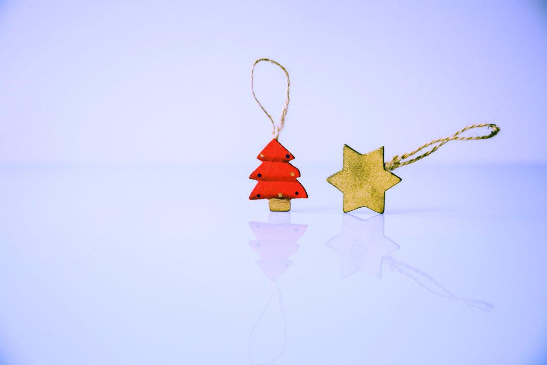 Il Mio Regalo Di Natale.Il Mio Regalo Di Natale Per Te Valeria Zangrandi