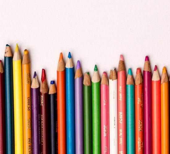 scrivere un articolo per il blog