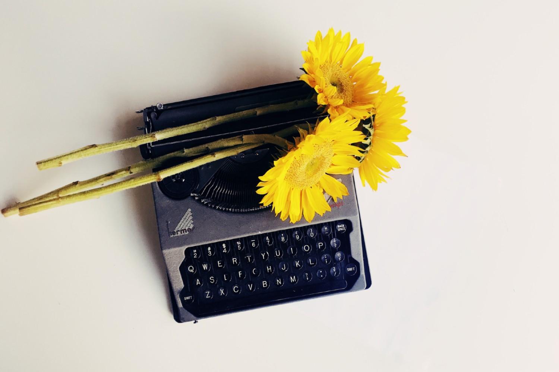 come scrivere velocemente