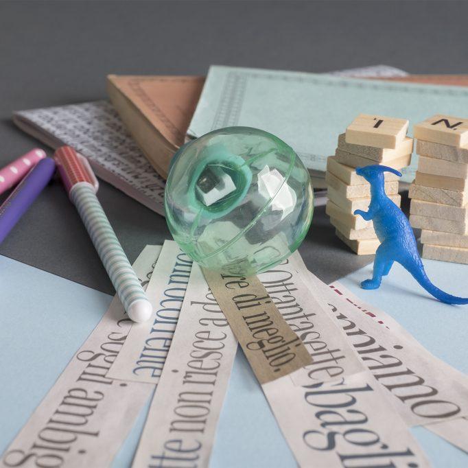 4-home-cerchio-Formazione e pensiero creativo