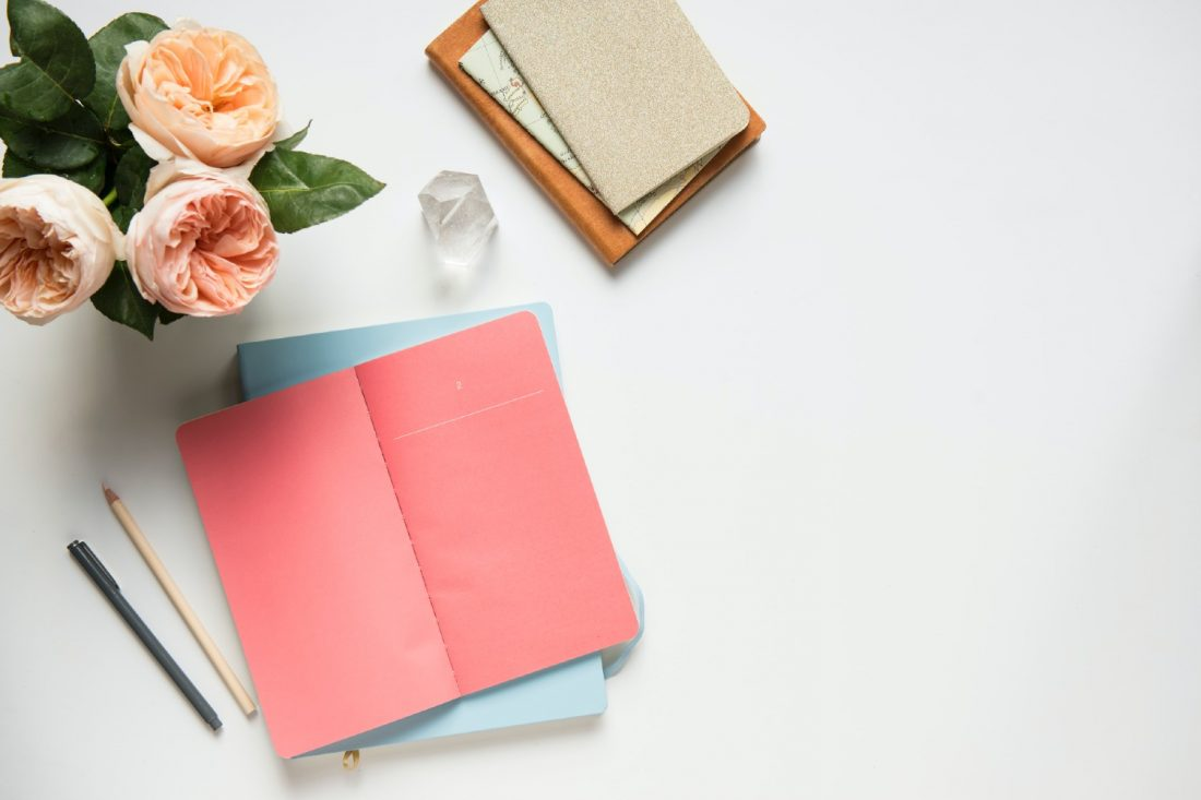 guida pratica di scrittura consapevole