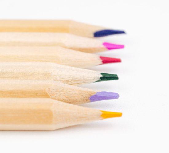 i piccoli errori da non commettere quando scrivi