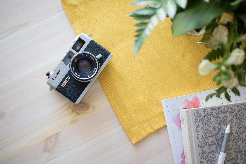 come riutilizzare i contenuti di instagram