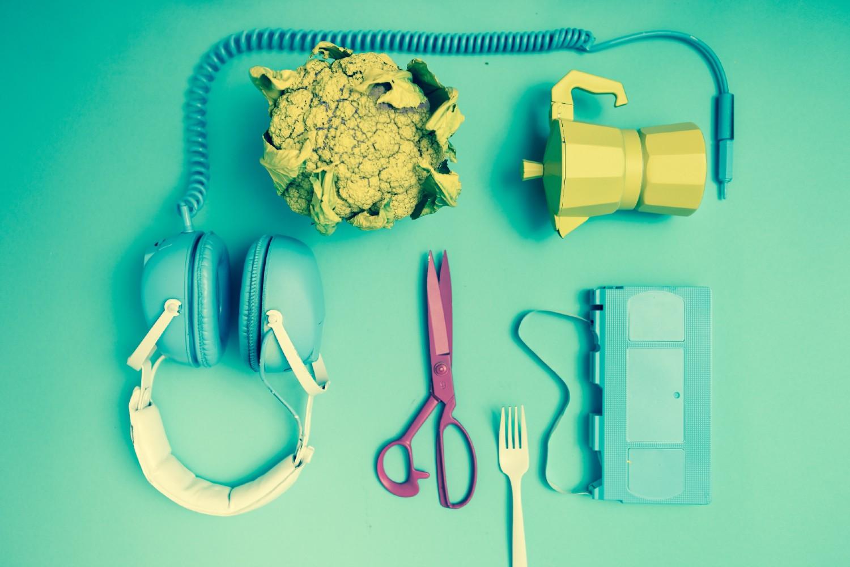 soluzioni creative per la comunicazione